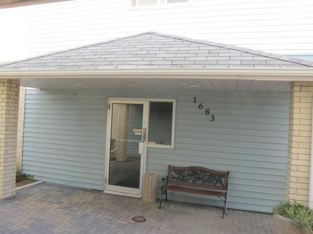 Photo 2: Photos:  in WINNIPEG: Transcona Condominium for sale (North East Winnipeg)  : MLS®# 1118439