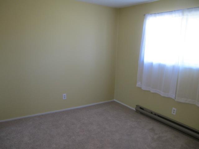 Photo 10: Photos:  in WINNIPEG: Transcona Condominium for sale (North East Winnipeg)  : MLS®# 1118439