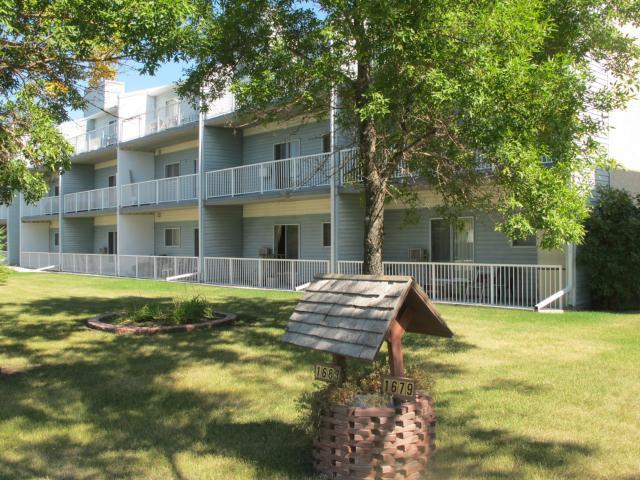 Photo 1: Photos:  in WINNIPEG: Transcona Condominium for sale (North East Winnipeg)  : MLS®# 1118439