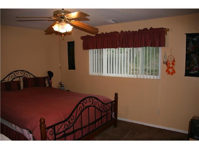 Photo 7: Photos: LA MESA House for sale : 3 bedrooms : 6315 Meadowcrest Drive