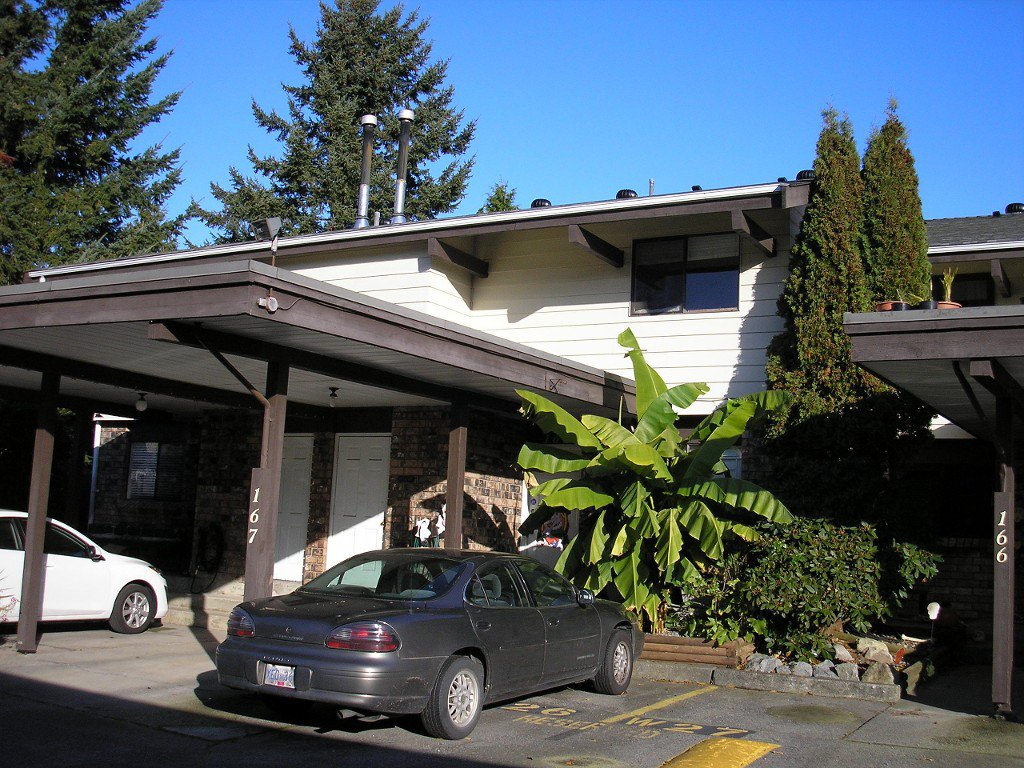 Photo 1: Photos: 167 7486 138 Street in Surrey: Townhouse for sale : MLS®# F1208849