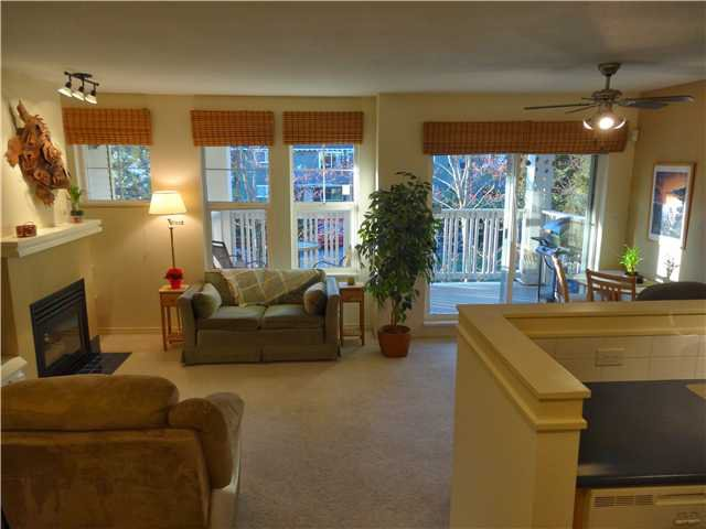 "Main Photo: 44 7179 18TH Avenue in Burnaby: Edmonds BE Condo for sale in ""Canford Corner"" (Burnaby East)  : MLS®# V1053187"