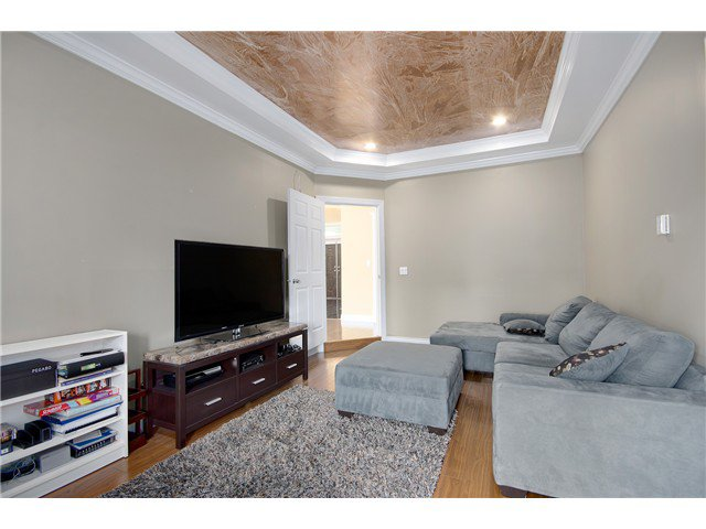 """Photo 11: Photos: 15322 57TH Avenue in Surrey: Sullivan Station House for sale in """"SULLIVAN STATION"""" : MLS®# F1440119"""