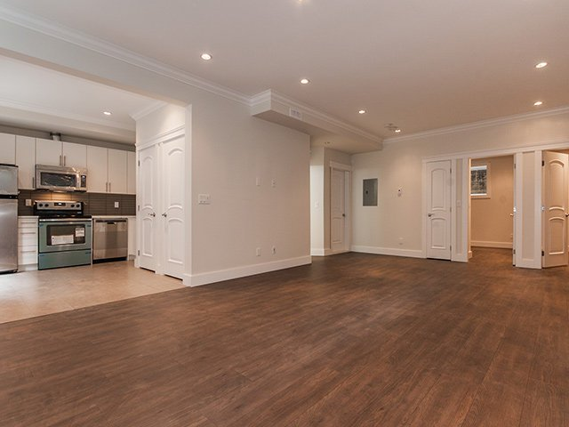 Photo 20: Photos: 337 W 17TH Street in North Vancouver: Central Lonsdale Home for sale ()  : MLS®# V1031838