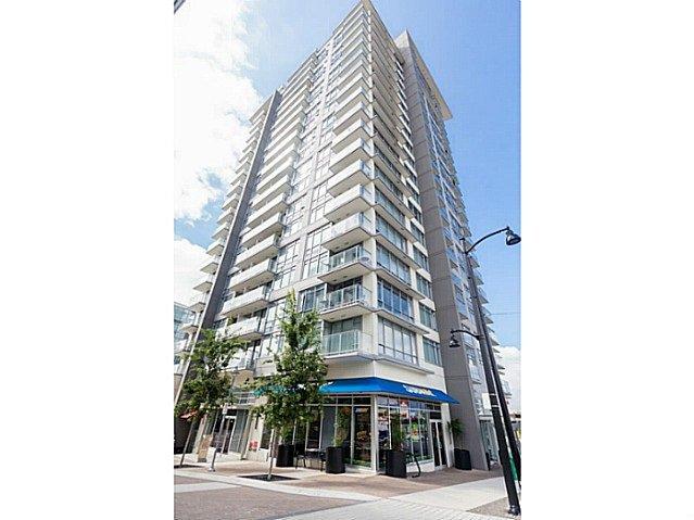 Main Photo: 209 4818 ELDORADO Mews in Vancouver: Collingwood VE Condo for sale (Vancouver East)  : MLS®# R2007206