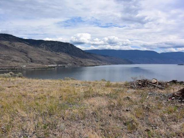Main Photo: LOT 21 HARE ROAD in : Cherry Creek/Savona Lots/Acreage for sale (Kamloops)  : MLS®# 135525