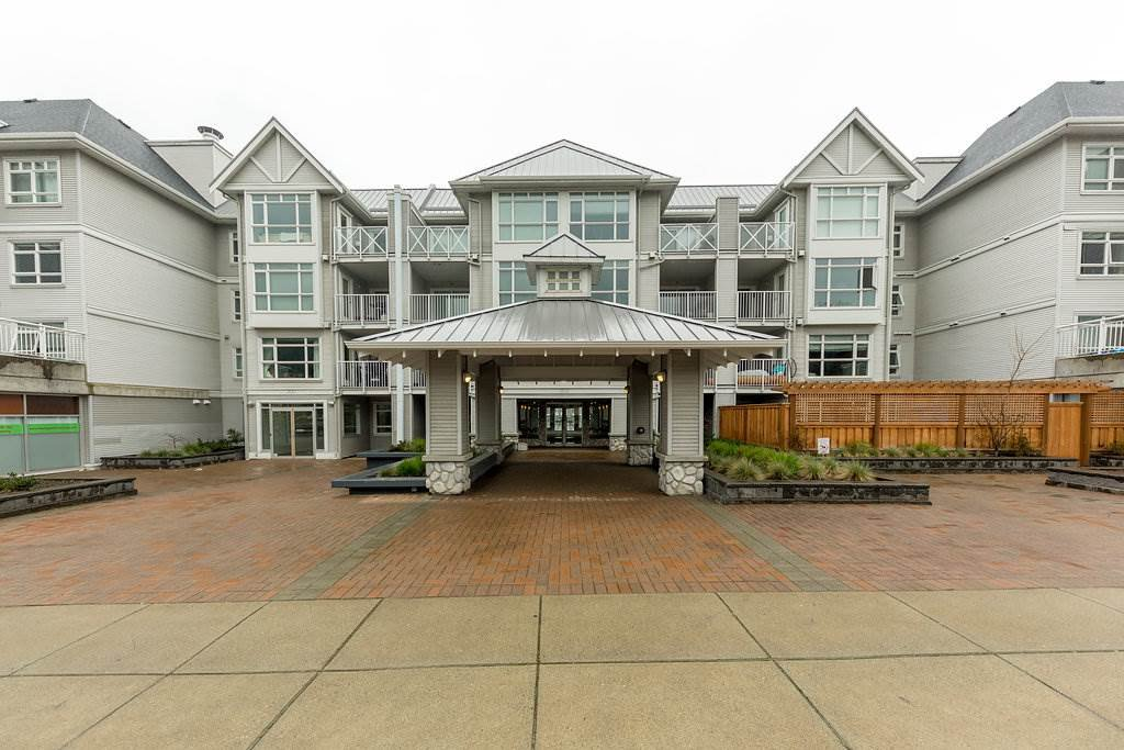 "Photo 13: Photos: 104 3122 ST JOHNS Street in Port Moody: Port Moody Centre Condo for sale in ""SONRISA"" : MLS®# R2252681"