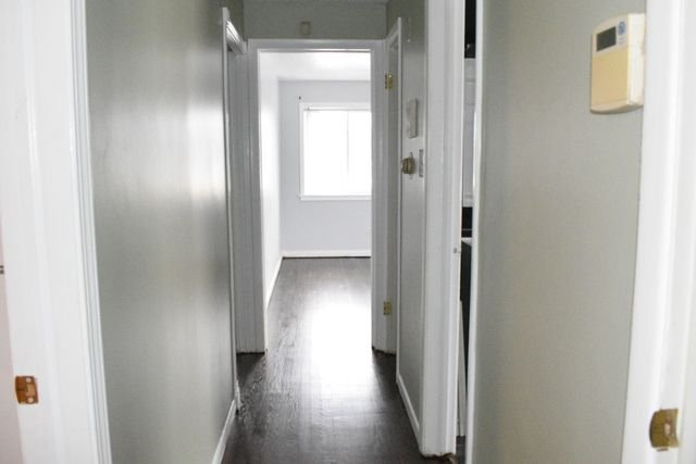 Photo 9: Photos: 601 24th Avenue Unit B1N: Bellwood Condo, Co-op, Townhome for sale ()  : MLS®# MRD10144120