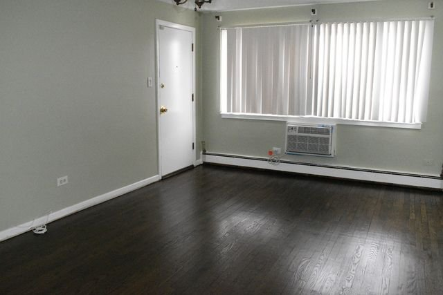 Photo 3: Photos: 601 24th Avenue Unit B1N: Bellwood Condo, Co-op, Townhome for sale ()  : MLS®# MRD10144120