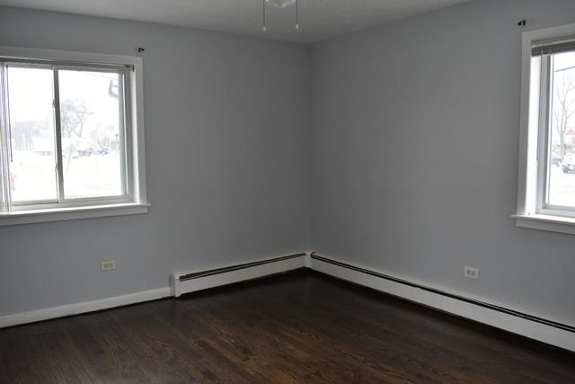 Photo 5: Photos: 601 24th Avenue Unit B1N: Bellwood Condo, Co-op, Townhome for sale ()  : MLS®# MRD10144120