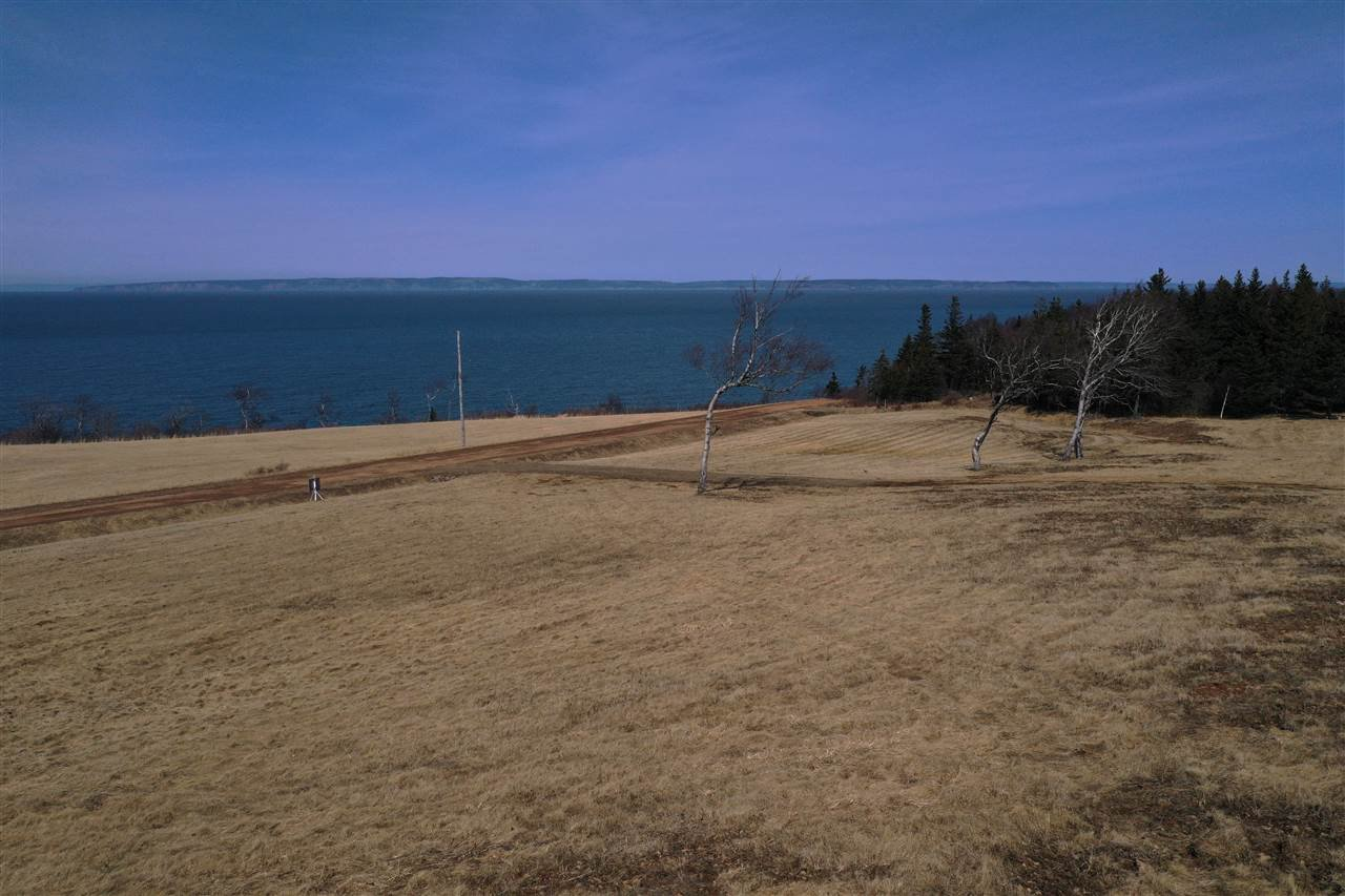 Main Photo: Lot 17 Shore Road in Victoria Harbour: 404-Kings County Vacant Land for sale (Annapolis Valley)  : MLS®# 201903267