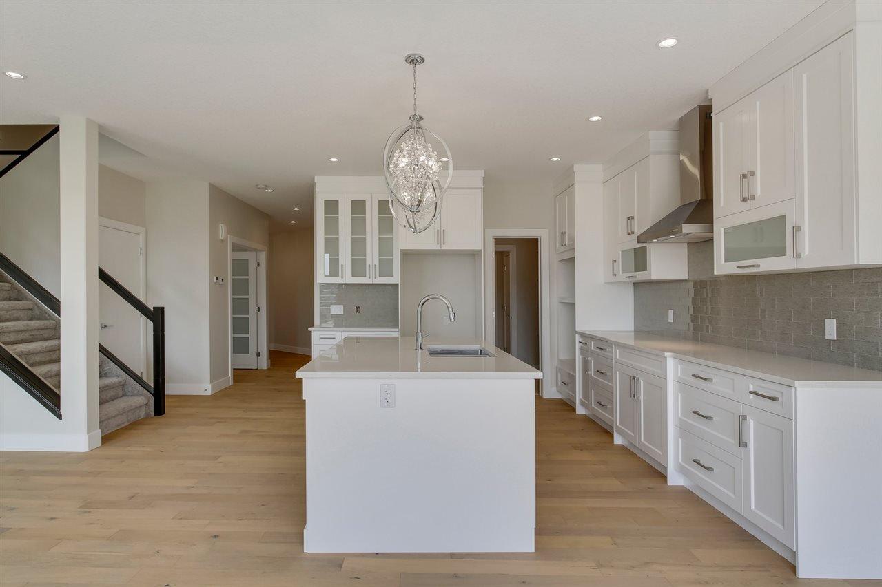 Main Photo: 177 HENDERSON Link: Spruce Grove House for sale : MLS®# E4170399