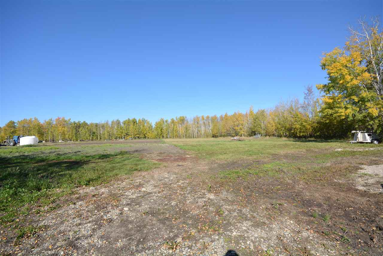 Photo 7: Photos: 6220 FOREST LAWN FRONT Road in Fort St. John: Fort St. John - Rural E 100th Manufactured Home for sale (Fort St. John (Zone 60))  : MLS®# R2459857