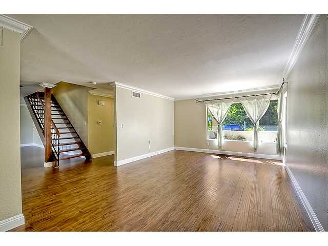 Photo 3: Photos: SCRIPPS RANCH House for sale : 4 bedrooms : 12040 Medoc in San Diego