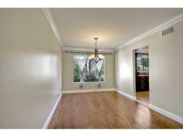 Photo 2: Photos: SCRIPPS RANCH House for sale : 4 bedrooms : 12040 Medoc in San Diego