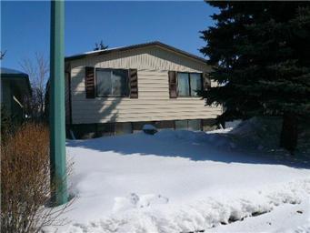 Main Photo: 406 Smallwood Crescent in Saskatoon: Confederation Park Single Family Dwelling for sale (Saskatoon Area 05)  : MLS®# 333403