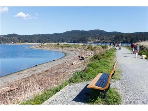 Main Photo: 7037 Richview Road in SOOKE: Sk Whiffin Spit Single Family Detached for sale (Sooke)  : MLS®# 349107