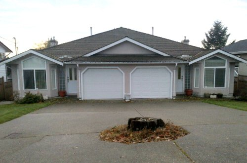 Main Photo: 1012 Rochester Avenue in Coquitlam: Home for sale