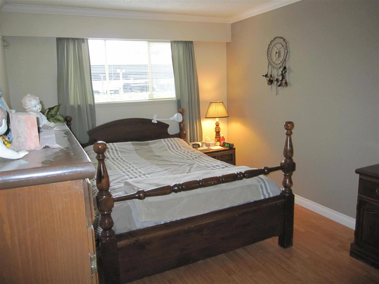 """Photo 9: Photos: 114 12096 222 Street in Maple Ridge: West Central Condo for sale in """"CANUCK PLAZA"""" : MLS®# R2119789"""