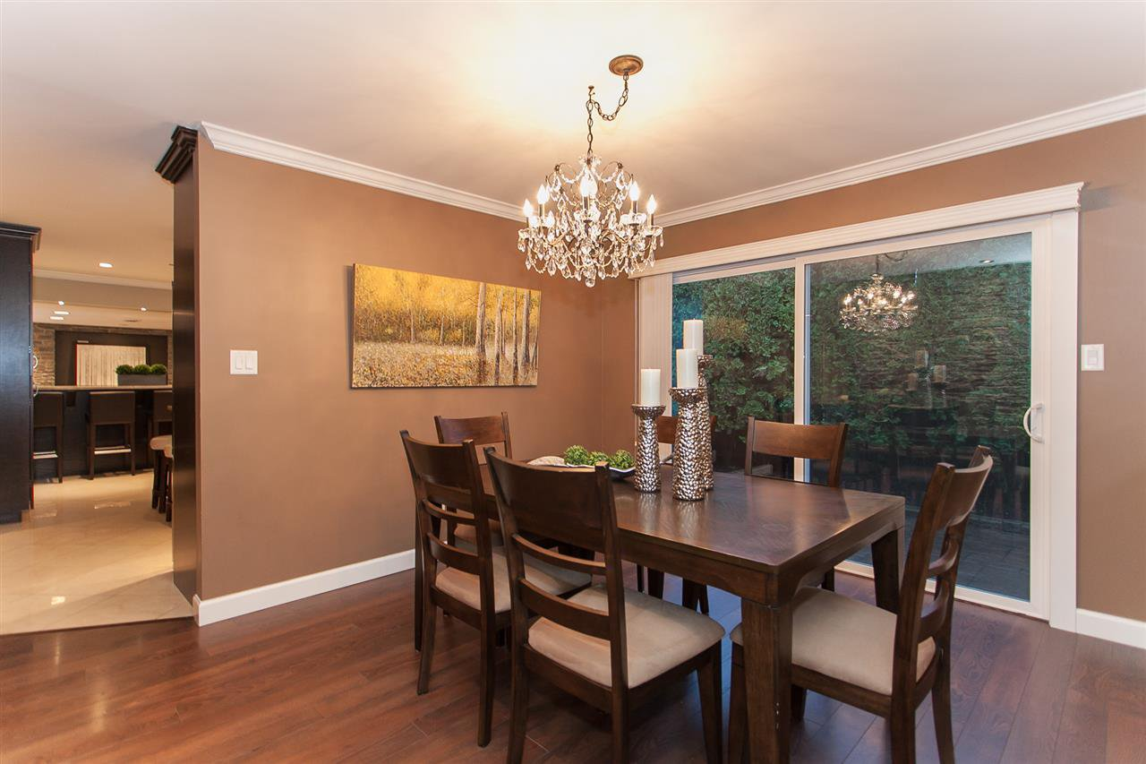 Photo 12: Photos: 5110 214 Street in Langley: Murrayville House for sale : MLS®# R2126801