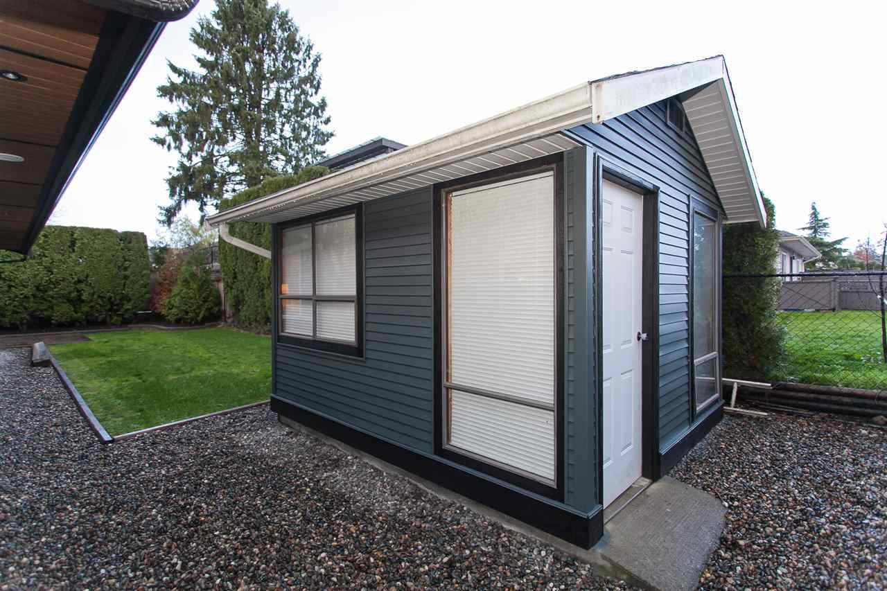 Photo 20: Photos: 5110 214 Street in Langley: Murrayville House for sale : MLS®# R2126801