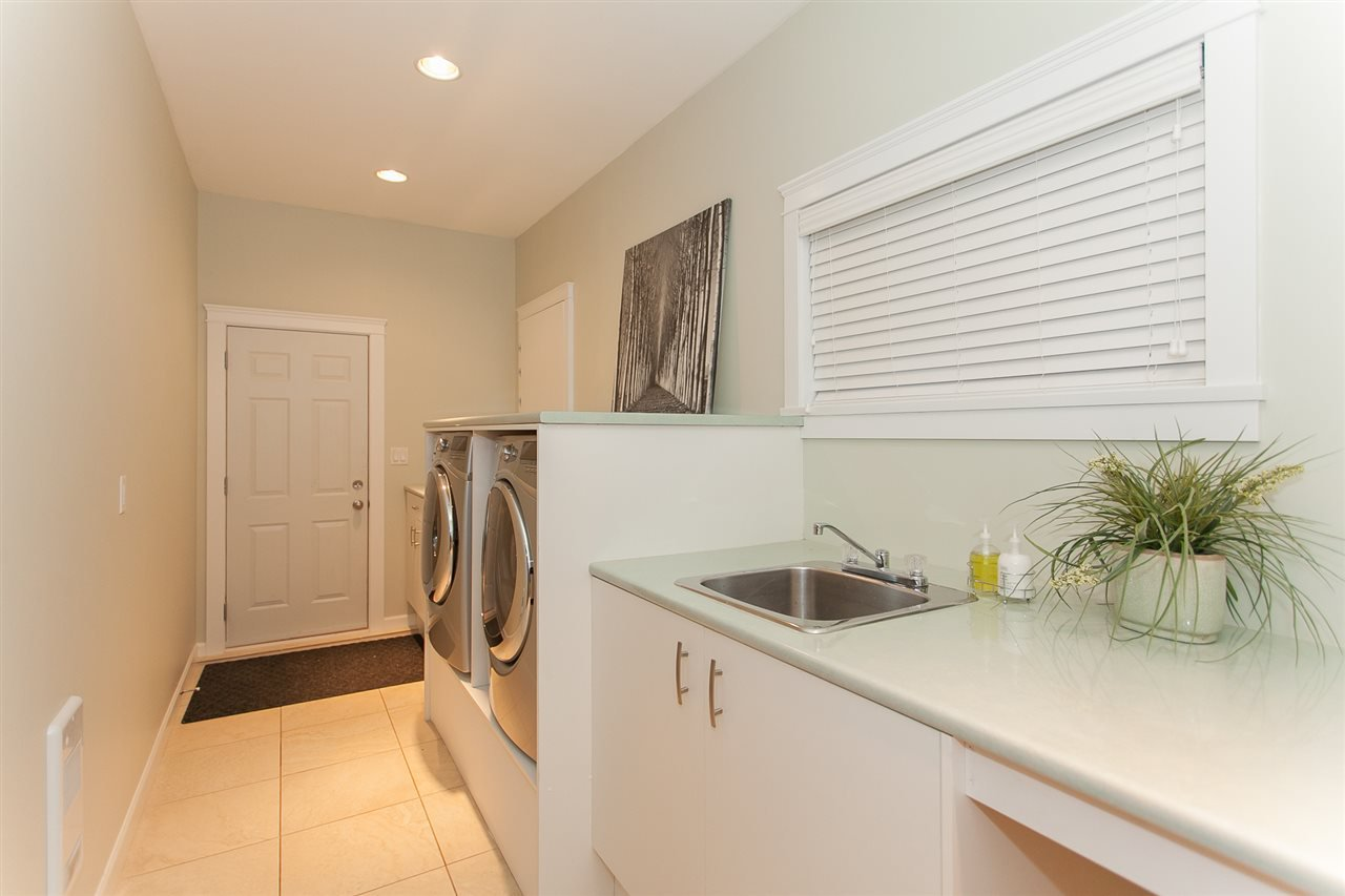 Photo 13: Photos: 5110 214 Street in Langley: Murrayville House for sale : MLS®# R2126801