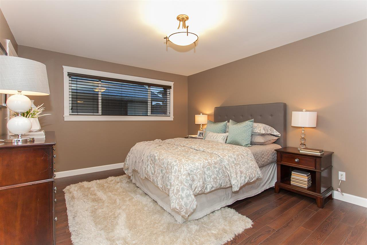 Photo 14: Photos: 5110 214 Street in Langley: Murrayville House for sale : MLS®# R2126801