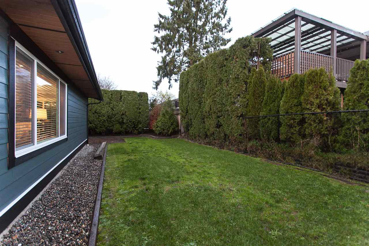 Photo 19: Photos: 5110 214 Street in Langley: Murrayville House for sale : MLS®# R2126801