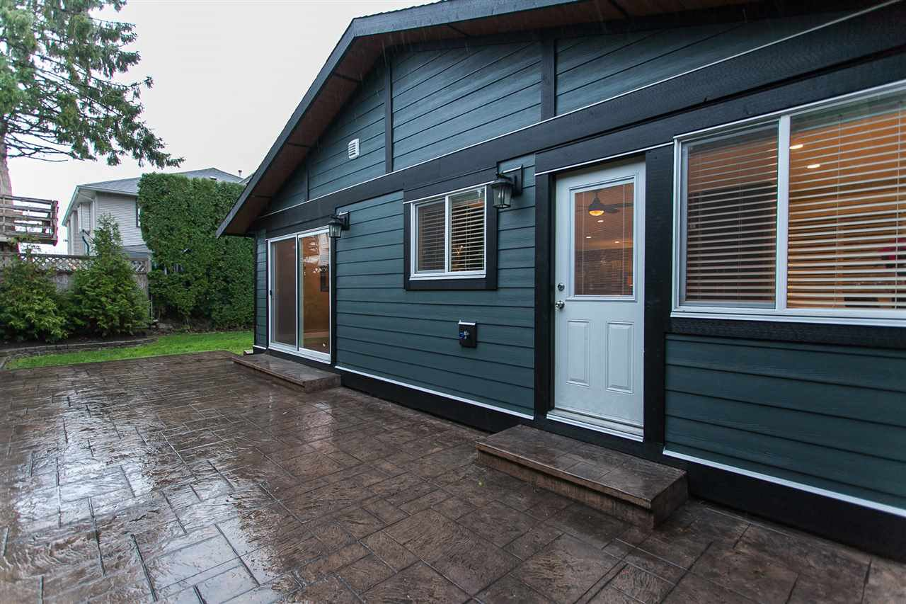 Photo 18: Photos: 5110 214 Street in Langley: Murrayville House for sale : MLS®# R2126801