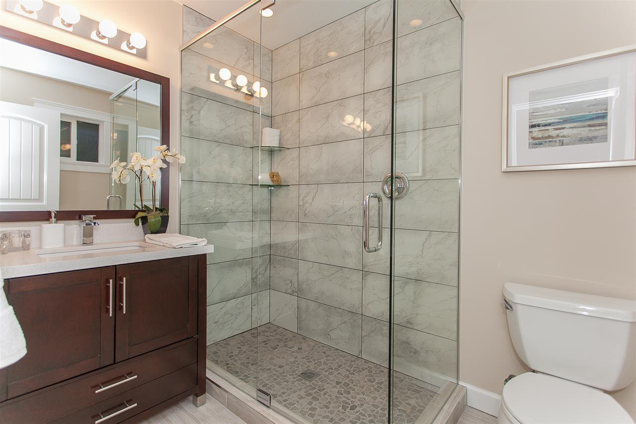 Photo 15: Photos: 5110 214 Street in Langley: Murrayville House for sale : MLS®# R2126801