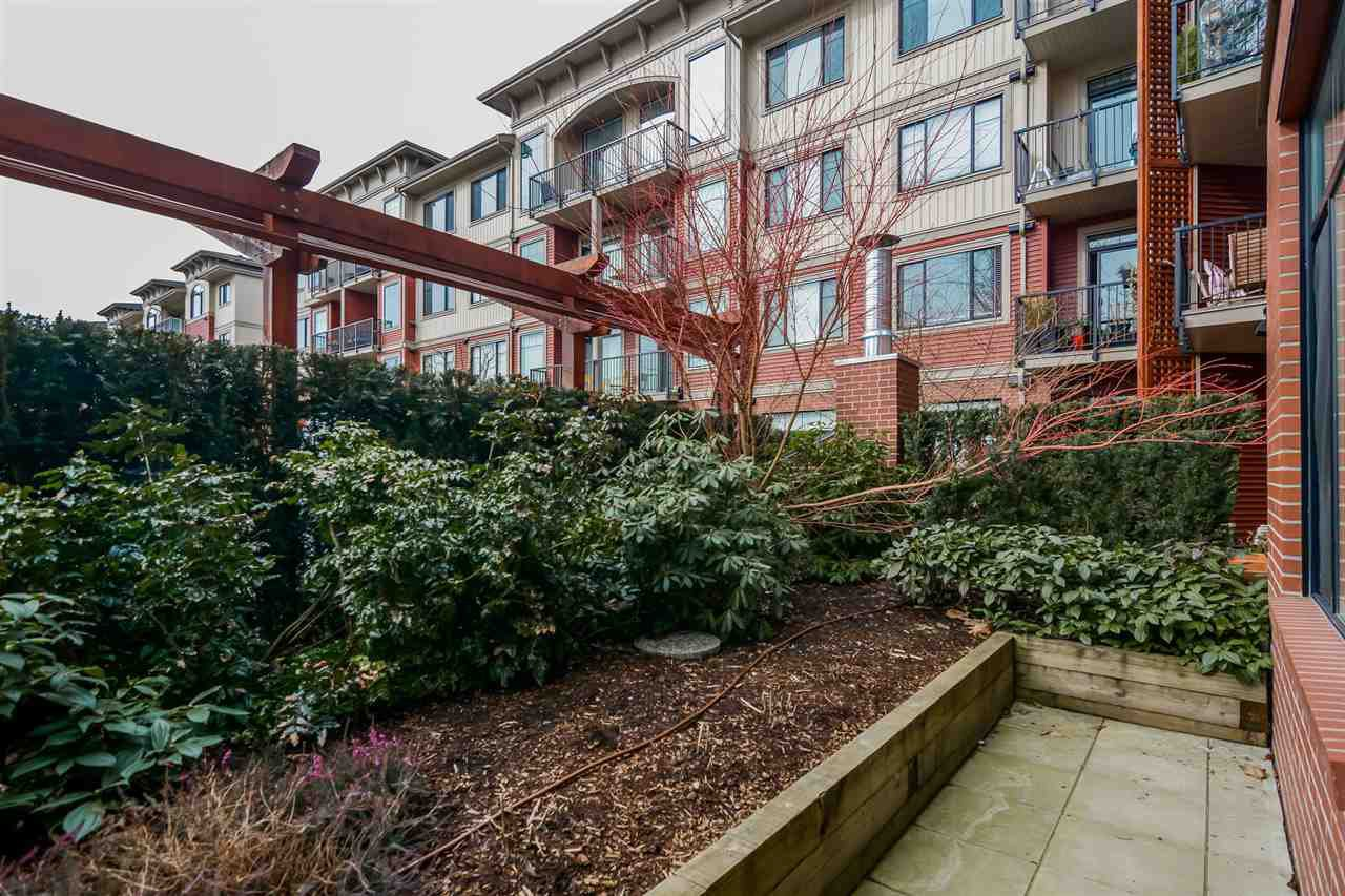 Photo 16: Photos: 109 11882 226 Street in Maple Ridge: East Central Condo for sale : MLS®# R2147978