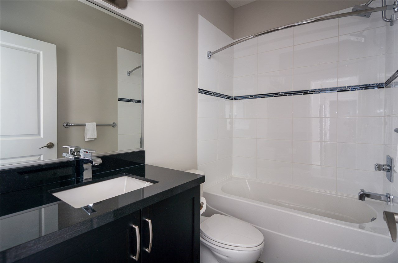 Photo 12: Photos: 109 11882 226 Street in Maple Ridge: East Central Condo for sale : MLS®# R2147978