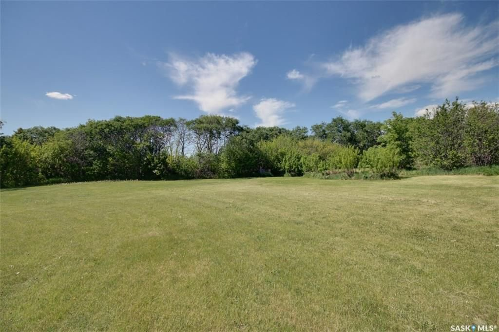 Photo 44: Photos:  in South Qu'Appelle: Residential for sale (South Qu'Appelle Rm No. 157)  : MLS®# SK708622