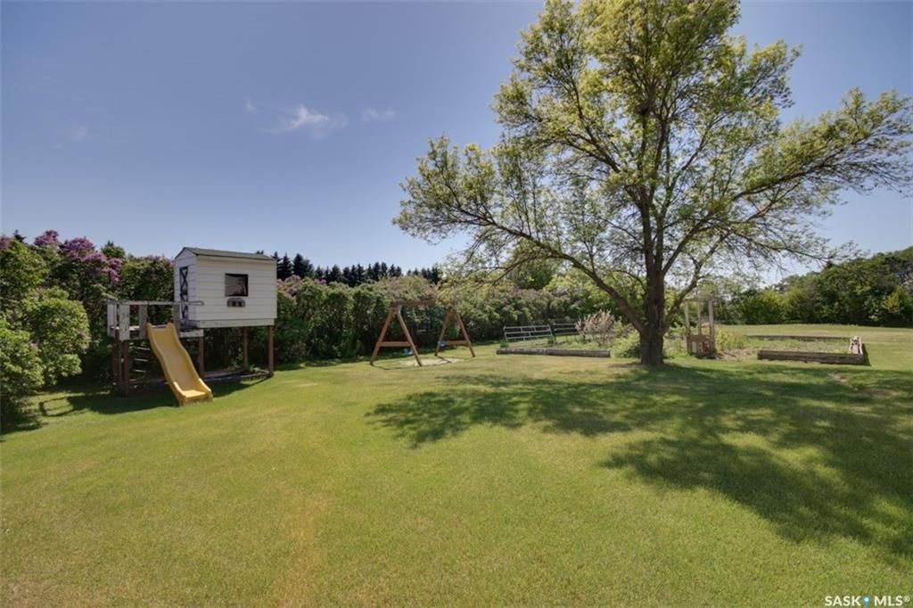 Photo 32: Photos:  in South Qu'Appelle: Residential for sale (South Qu'Appelle Rm No. 157)  : MLS®# SK708622