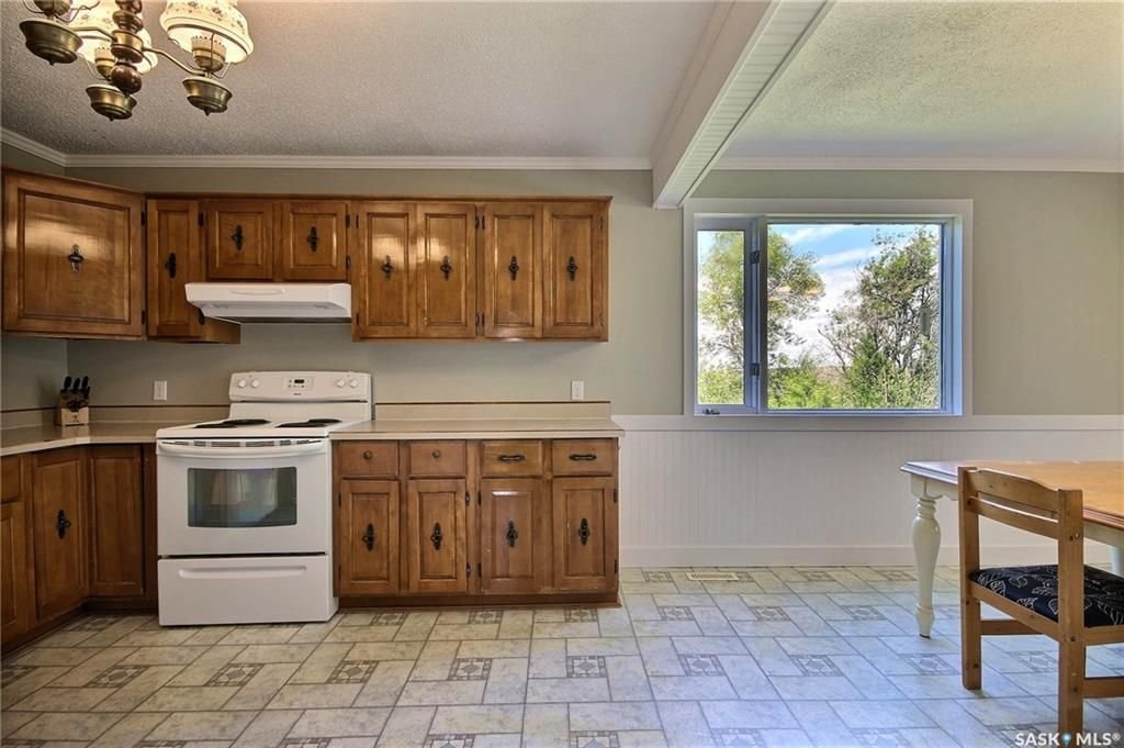 Photo 7: Photos:  in South Qu'Appelle: Residential for sale (South Qu'Appelle Rm No. 157)  : MLS®# SK708622
