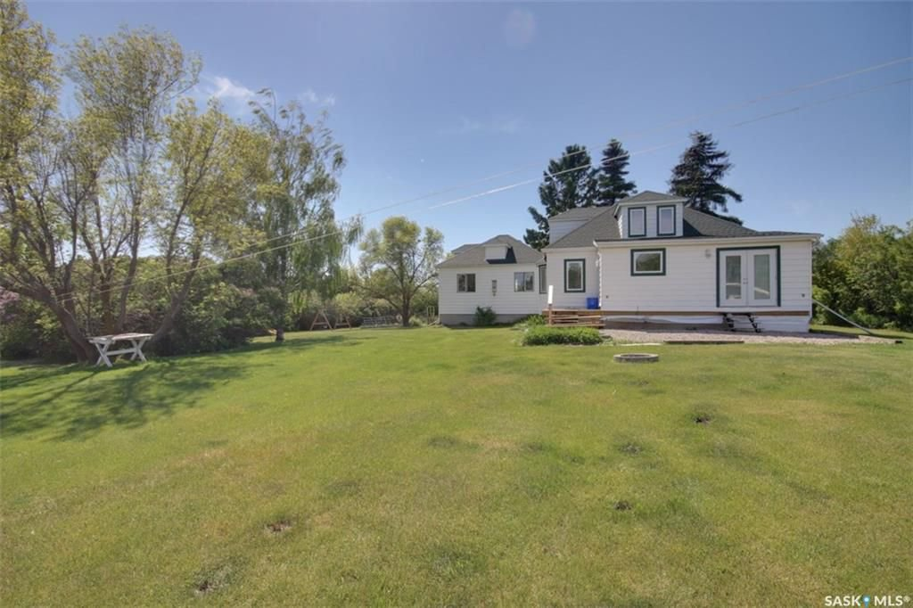 Photo 31: Photos:  in South Qu'Appelle: Residential for sale (South Qu'Appelle Rm No. 157)  : MLS®# SK708622