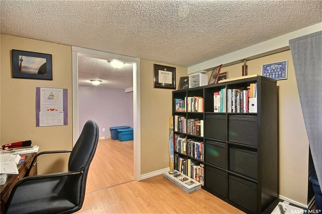 Photo 26: Photos:  in South Qu'Appelle: Residential for sale (South Qu'Appelle Rm No. 157)  : MLS®# SK708622