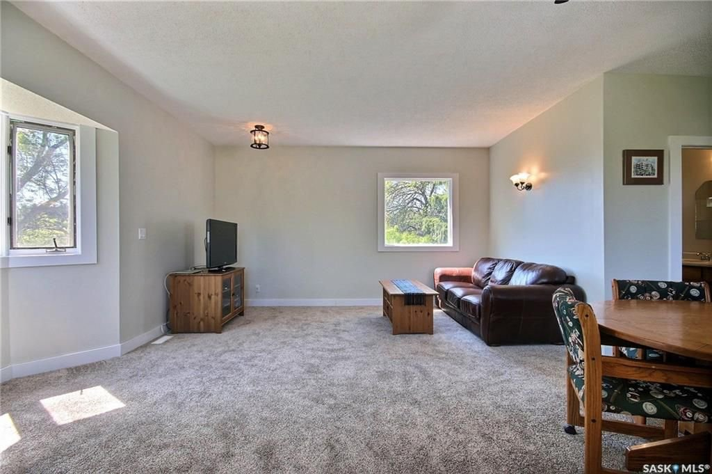 Photo 12: Photos:  in South Qu'Appelle: Residential for sale (South Qu'Appelle Rm No. 157)  : MLS®# SK708622