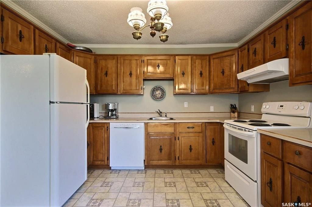Photo 5: Photos:  in South Qu'Appelle: Residential for sale (South Qu'Appelle Rm No. 157)  : MLS®# SK708622