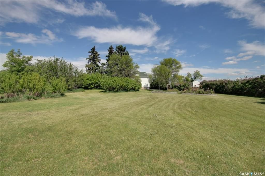 Photo 43: Photos:  in South Qu'Appelle: Residential for sale (South Qu'Appelle Rm No. 157)  : MLS®# SK708622