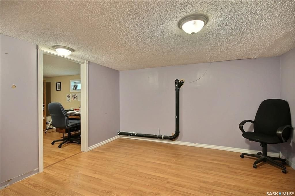 Photo 27: Photos:  in South Qu'Appelle: Residential for sale (South Qu'Appelle Rm No. 157)  : MLS®# SK708622