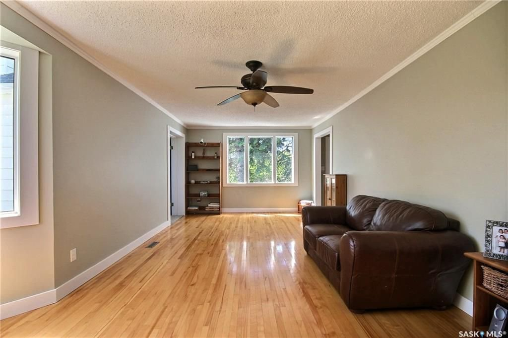 Photo 9: Photos:  in South Qu'Appelle: Residential for sale (South Qu'Appelle Rm No. 157)  : MLS®# SK708622