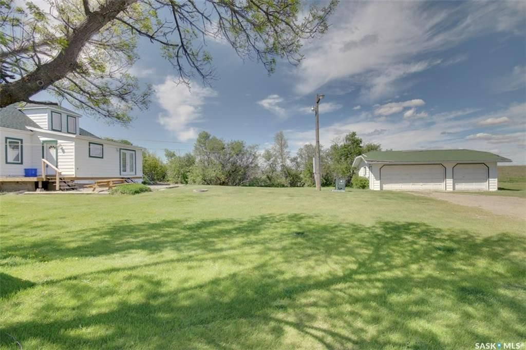 Photo 2: Photos:  in South Qu'Appelle: Residential for sale (South Qu'Appelle Rm No. 157)  : MLS®# SK708622