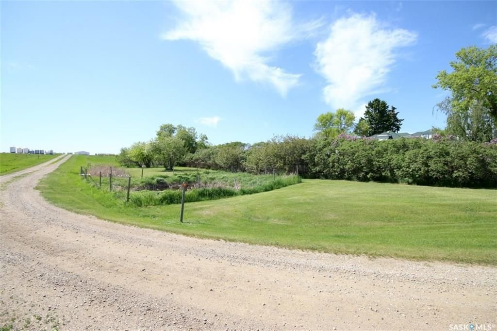 Photo 45: Photos:  in South Qu'Appelle: Residential for sale (South Qu'Appelle Rm No. 157)  : MLS®# SK708622