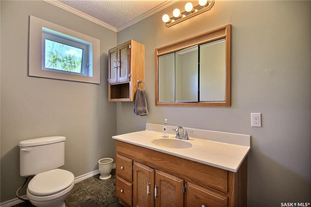 Photo 18: Photos:  in South Qu'Appelle: Residential for sale (South Qu'Appelle Rm No. 157)  : MLS®# SK708622