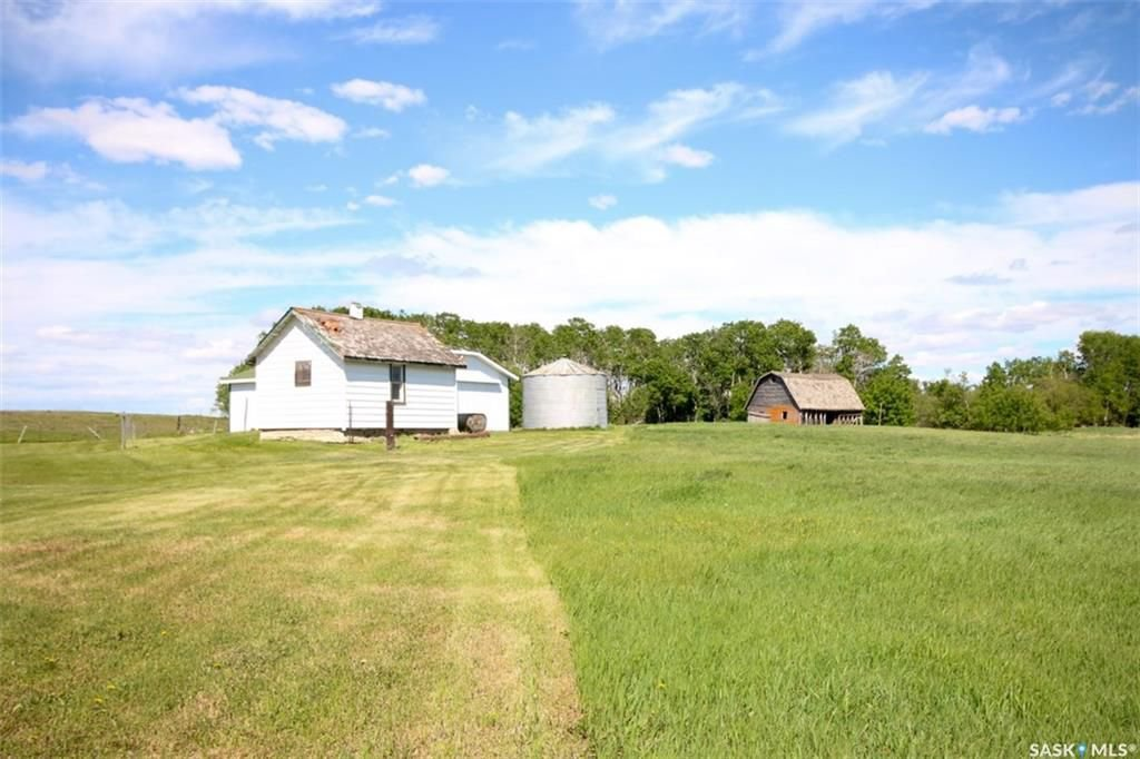 Photo 39: Photos:  in South Qu'Appelle: Residential for sale (South Qu'Appelle Rm No. 157)  : MLS®# SK708622