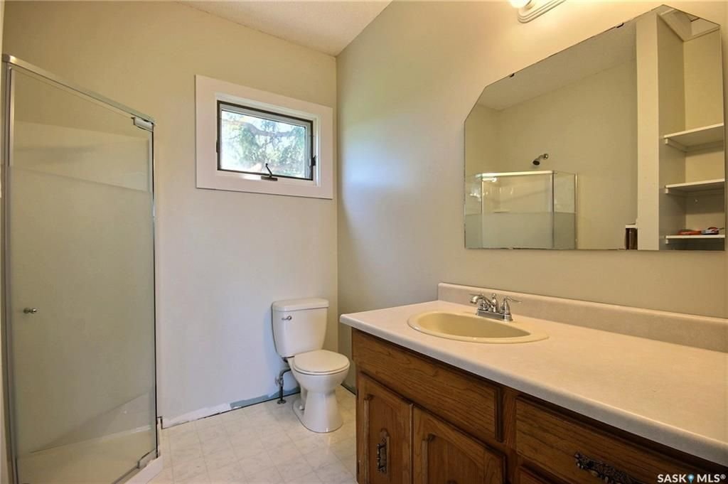 Photo 15: Photos:  in South Qu'Appelle: Residential for sale (South Qu'Appelle Rm No. 157)  : MLS®# SK708622