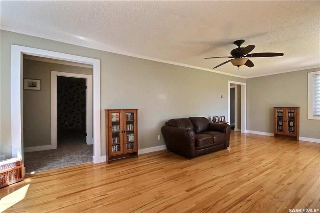 Photo 10: Photos:  in South Qu'Appelle: Residential for sale (South Qu'Appelle Rm No. 157)  : MLS®# SK708622