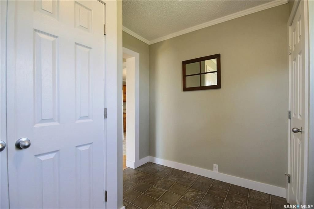Photo 3: Photos:  in South Qu'Appelle: Residential for sale (South Qu'Appelle Rm No. 157)  : MLS®# SK708622