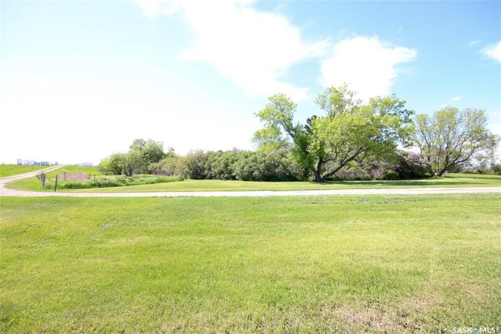 Photo 46: Photos:  in South Qu'Appelle: Residential for sale (South Qu'Appelle Rm No. 157)  : MLS®# SK708622
